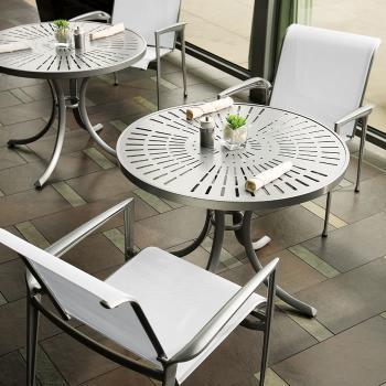 outdoor furniture sling