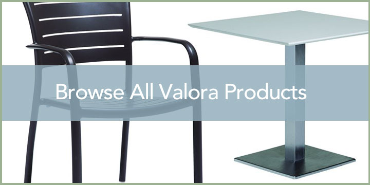 browse all Valora products residential