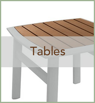 tables residential