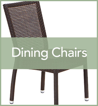 dining chairs residential